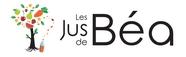 Logo les jus de BEA