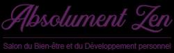 Logo et lien vers le site La ruche qui dit oui